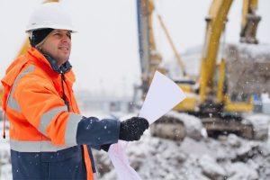 bigstock-civil-engineer-at-construction-79891114